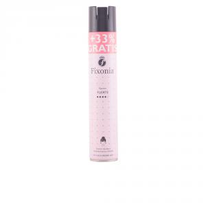 Fixonia Lacca Fissaggio Forte Spray 400ml