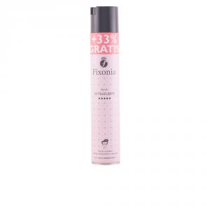 Fixonia Lacca Fissaggio Extra Forte Spray 400ml