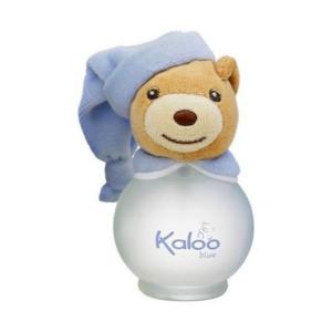 Kaloo Classic Blue Eau De Senteur Spray 100ml