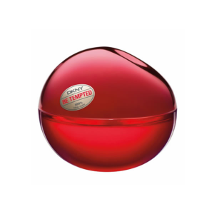 Dkny Be Tempted Eau De Parfum Spray 100ml