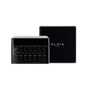 Alaia Body Cream 200ml