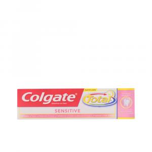 Colgate Total Sensitive Dentifricio 75ml