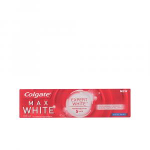 Colgate Max White Expert White Dentifricio 75ml
