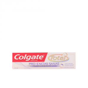 Colgate Total Pro Gum Health Dentifricio 75ml