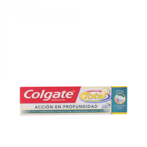 Colgate Total Deep Clean Dentifricio 75ml