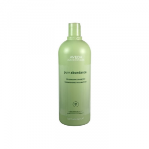 Aveda Pure Abundance Shampoo Volumizzante 1000ml