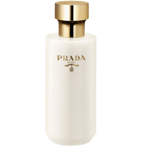 La Femme Prada Shower Cream 200ml