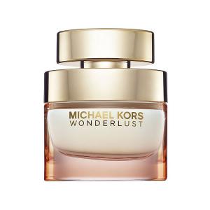 Michael Kors Wonderlust Eau De Parfum Spray 50ml