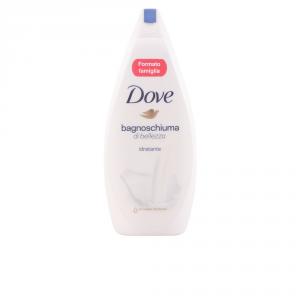 Dove Indulging Cream Gel Doccia 700ml