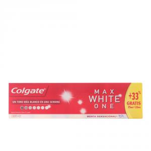 Colgate Max White One Dentifricio 100ml