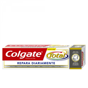 Colgate Total Daily Repair Dentifricio 75ml