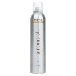Aveda Air Control Hold Hair Spray Lacca Dalla Tenuta Leggere e Malleabile 300ml