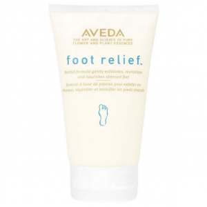 Foot Relief Cream 125ml