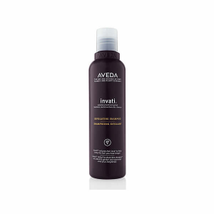 Invati Exfoliating Shampoo 200ml