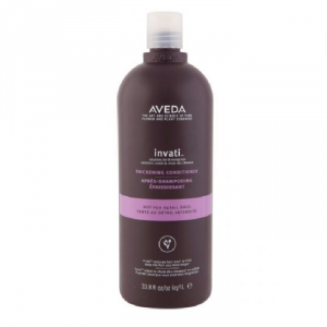 Aveda Invati Thickening Conditioner Bb 1000ml