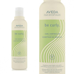 Aveda Be Curly Curl Controler 200ml