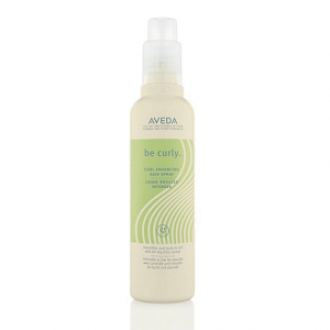 Aveda Be Curly Curl Enhancing Hair Spray Intensifica e Fissa I Ricci 200ml