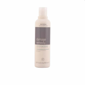 Aveda Damage Remedy Restructuring Shampoo 250ml Nuovo