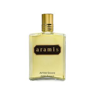 Aramis Dopobarba 60ml