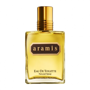 Aramis Eau De Toilette Spray 60ml