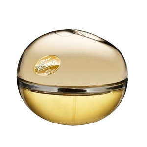 Donna Karan Golden Delicious Eau De Parfum Spray 50ml