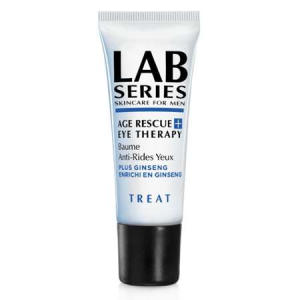 Lab Series Age Rescue Eye Therapy 15ml