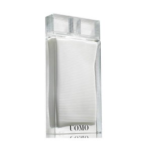 Uomo Eau De Toilette Spray 50ml