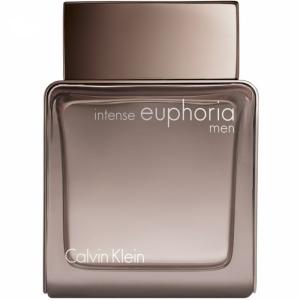 Calvin Klein Euphoria Men Intense Eau De Toilette Spray 50ml