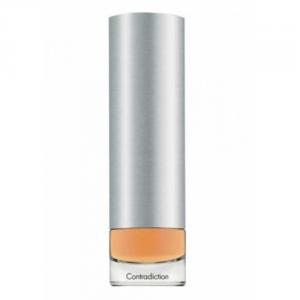 Calvin Klein Contradiction Eau De Toilette Spray 100ml