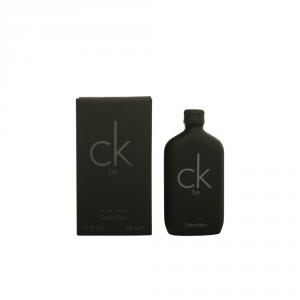 Calvin Klein Ck Be Eau De Toilette Spray 50ml