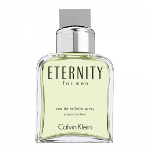 Calvin Klein Eternity Men Eau De Toilette Spray 50ml