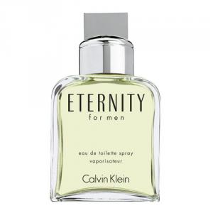 Calvin Klein Eternity Men Eau De Toilette Spray 30ml