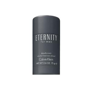 Calvin Klein Eternity Men Deodorante Stick 75g