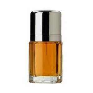 Calvin Klein Escape Woman Eau De Parfum Spray 50ml