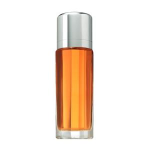 Calvin Klein Escape Eau De Eau De Parfum Spray 100ml