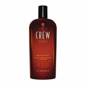 Daily Moisturizing Shampoo 1000ml