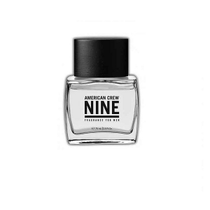 American Crew Nine Fragance For Men 75ml