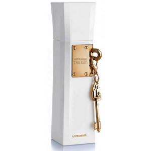 The Key Eau De Parfum Spray 50ml
