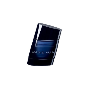 Bruno Banani Magic Man Eau De Toilette Spray 50ml