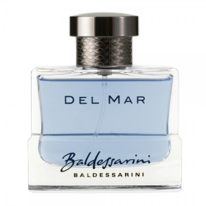 Baldessarini Del Mar Eau De Toilette Spray 90ml