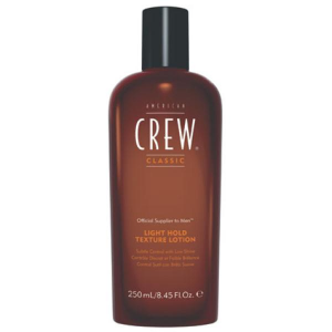 Classic Light Hold Texture Lotion 250ml
