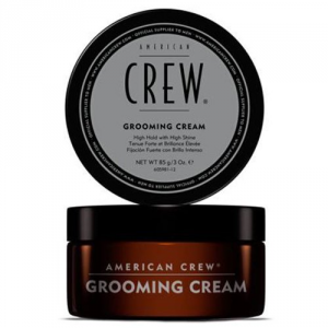 Grooming Cream Tenuta Forte Con Finitura Molto Brillante 85ml