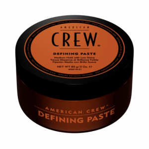 Defining Paste Cera Di Tenuta Media Con Finitura Leggermente Brillante 85ml