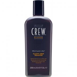 Classic Gray Shampoo Per Capelli Brizzolati 250ml
