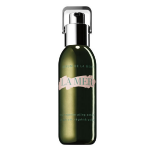 La Mer The Regenerating Serum 30ml