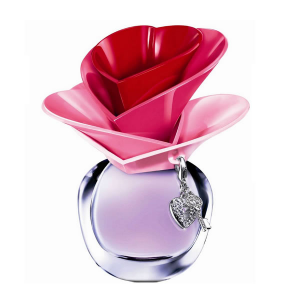 Someday Eau De Parfum Spray 50ml