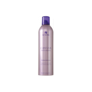 Caviar Anti Aging Working Hair Spray 500ml