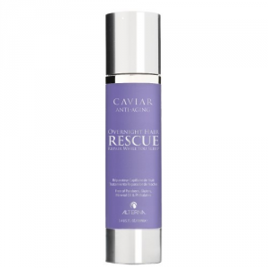 Alterna Caviar Anti Aging Overnight Hair Rescue 100ml