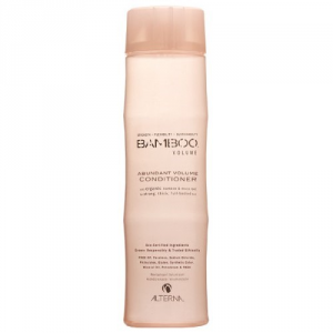 Alterna Bamboo Abundant Volume Conditioner 250ml