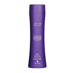 Caviar Anti Aging Moisture Conditioner 250ml